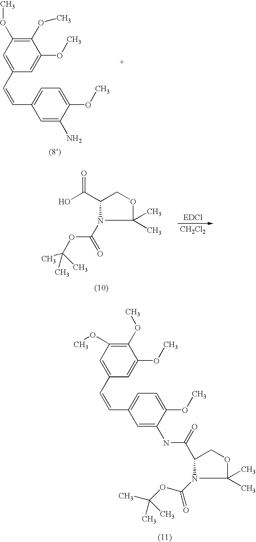 Figure US20030220404A1-20031127-C00020