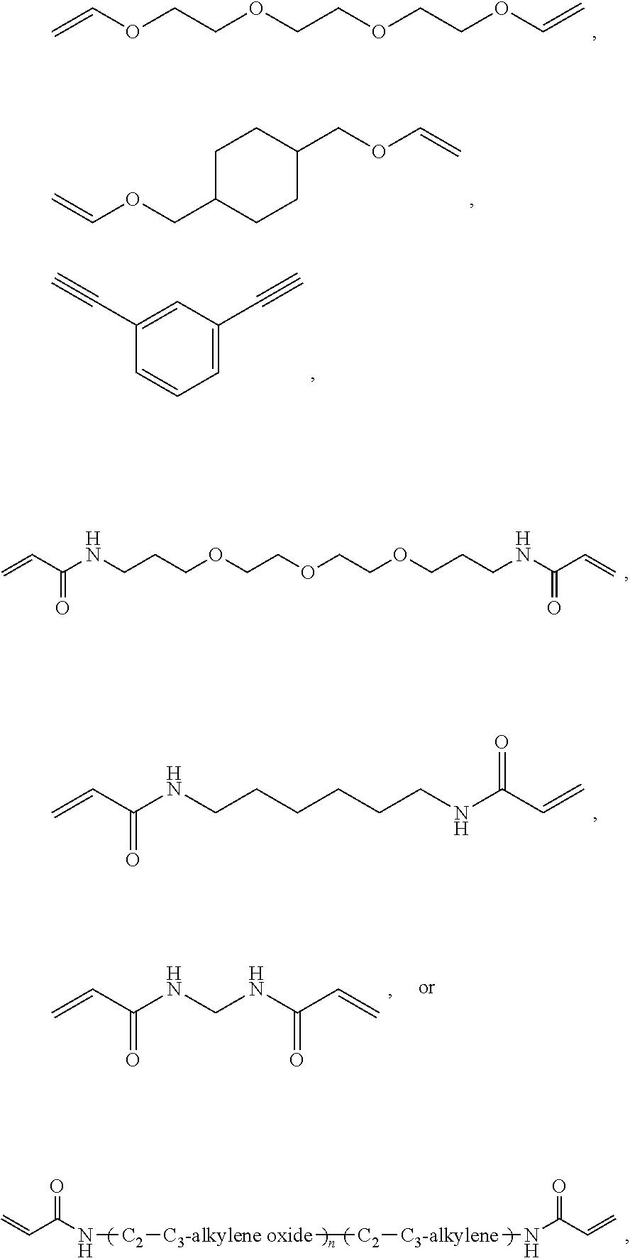 Figure US09735411-20170815-C00011