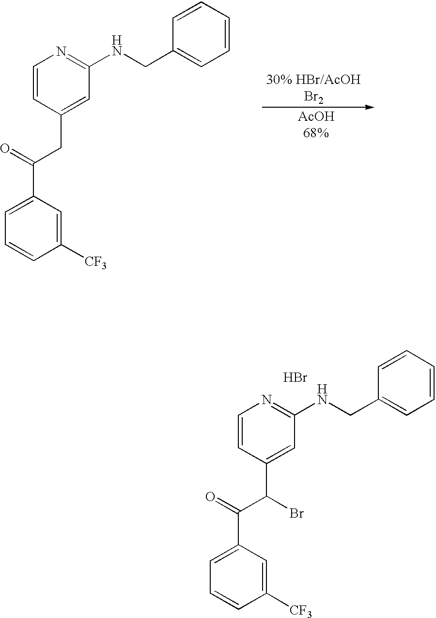 Figure US06610697-20030826-C00025