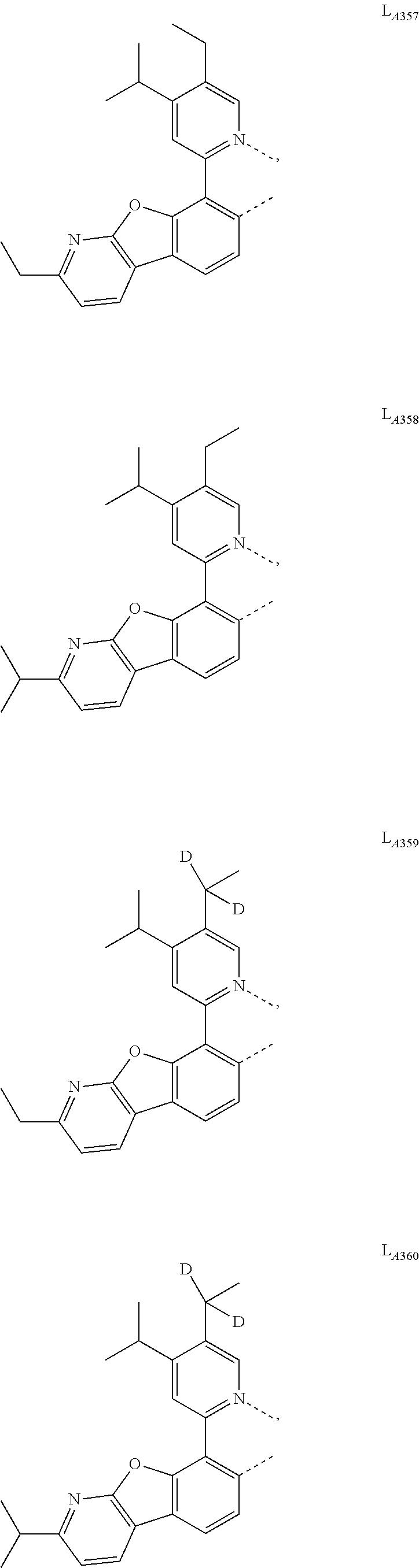 Figure US10043987-20180807-C00096