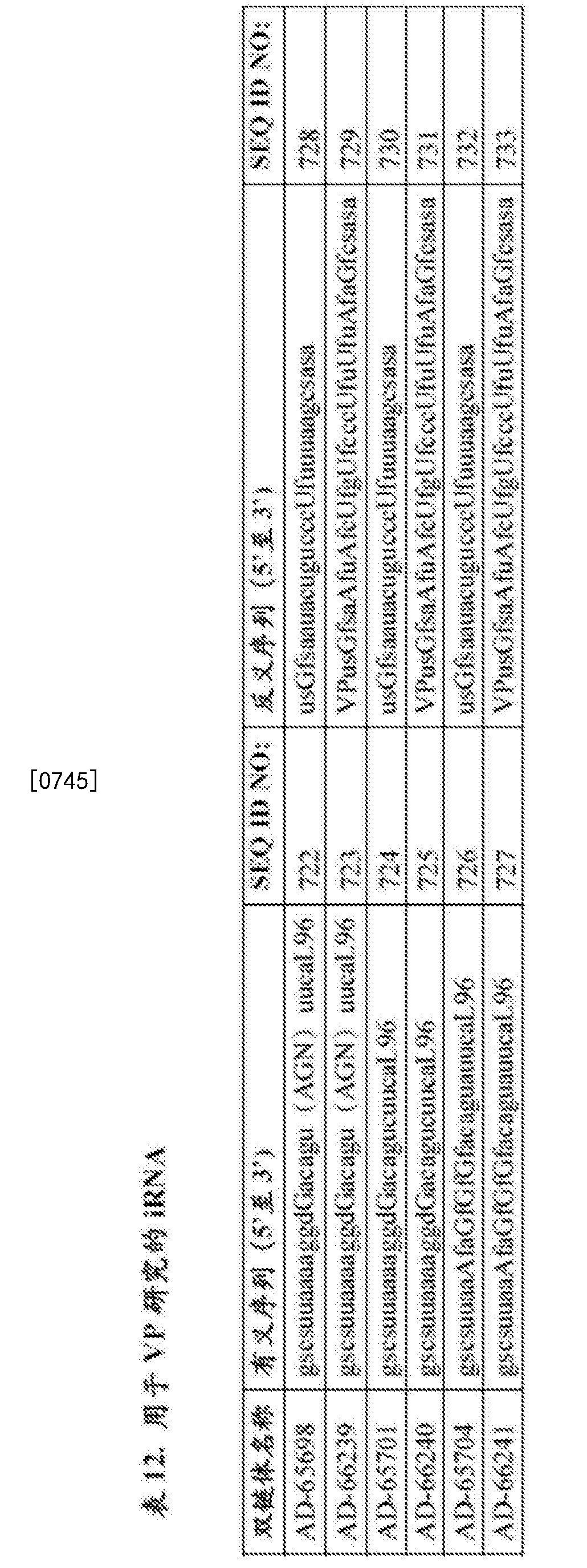 Figure CN107250362AD01351