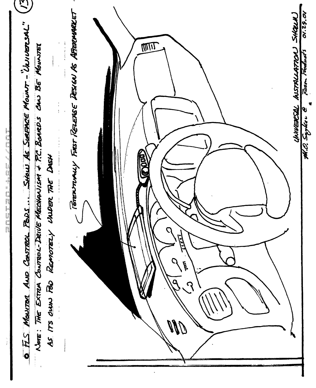 Figure US20020149544A1-20021017-P00026