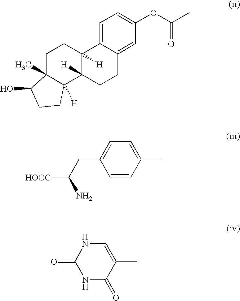Figure US20050181008A1-20050818-C00056