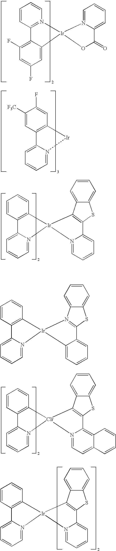 Figure US20060186796A1-20060824-C00080