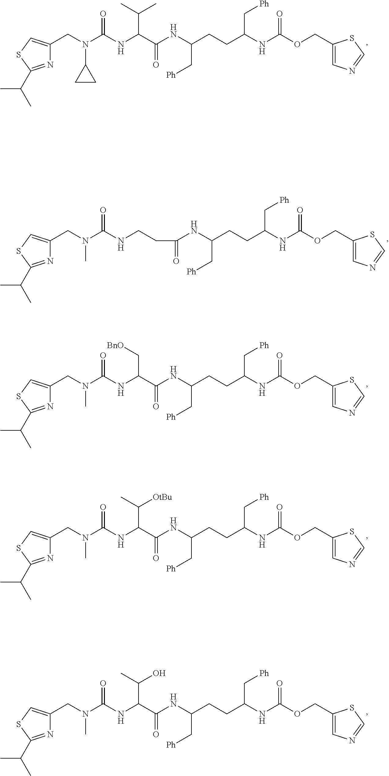 Figure US09891239-20180213-C00014