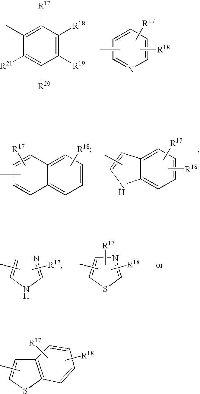 Figure US08288427-20121016-C00012