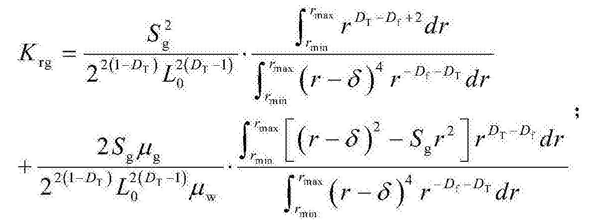 Figure CN104729972BD00131
