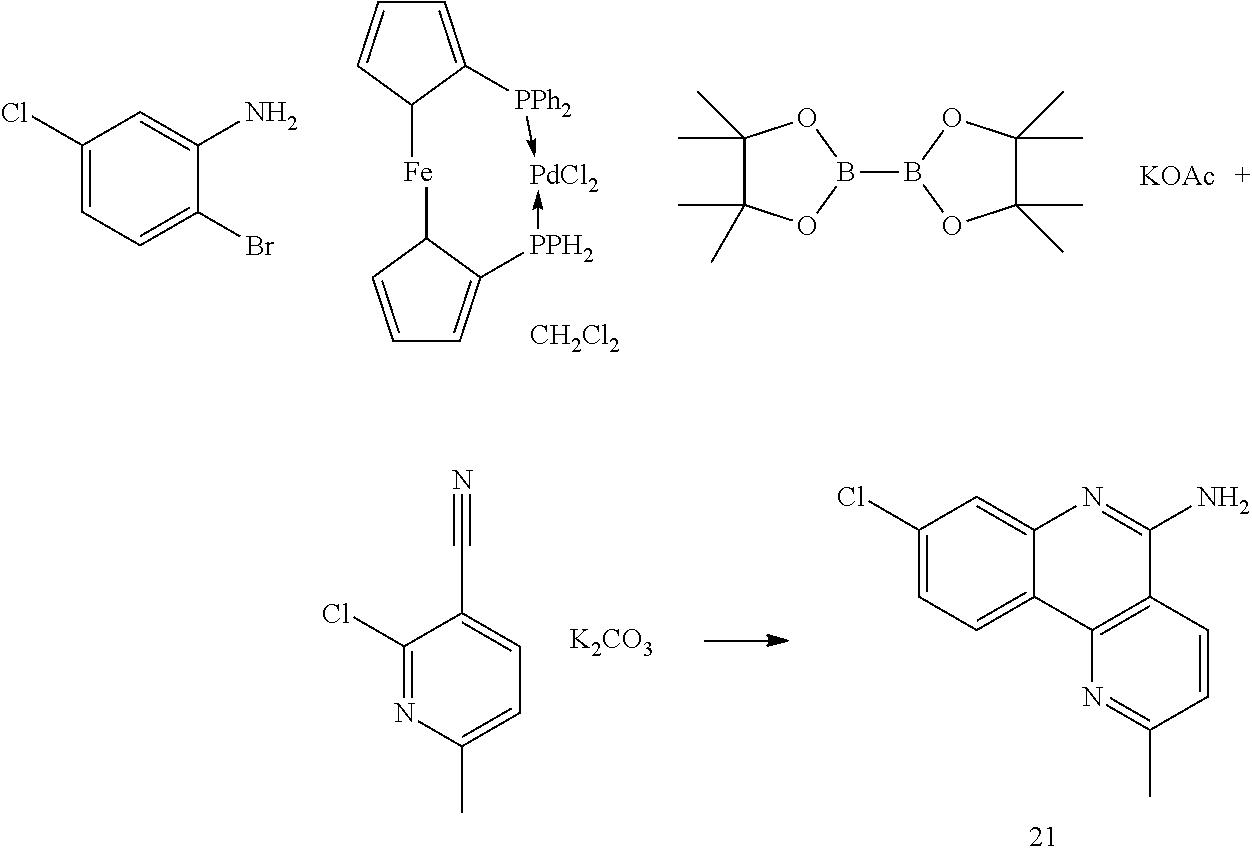 Figure US09905785-20180227-C00397