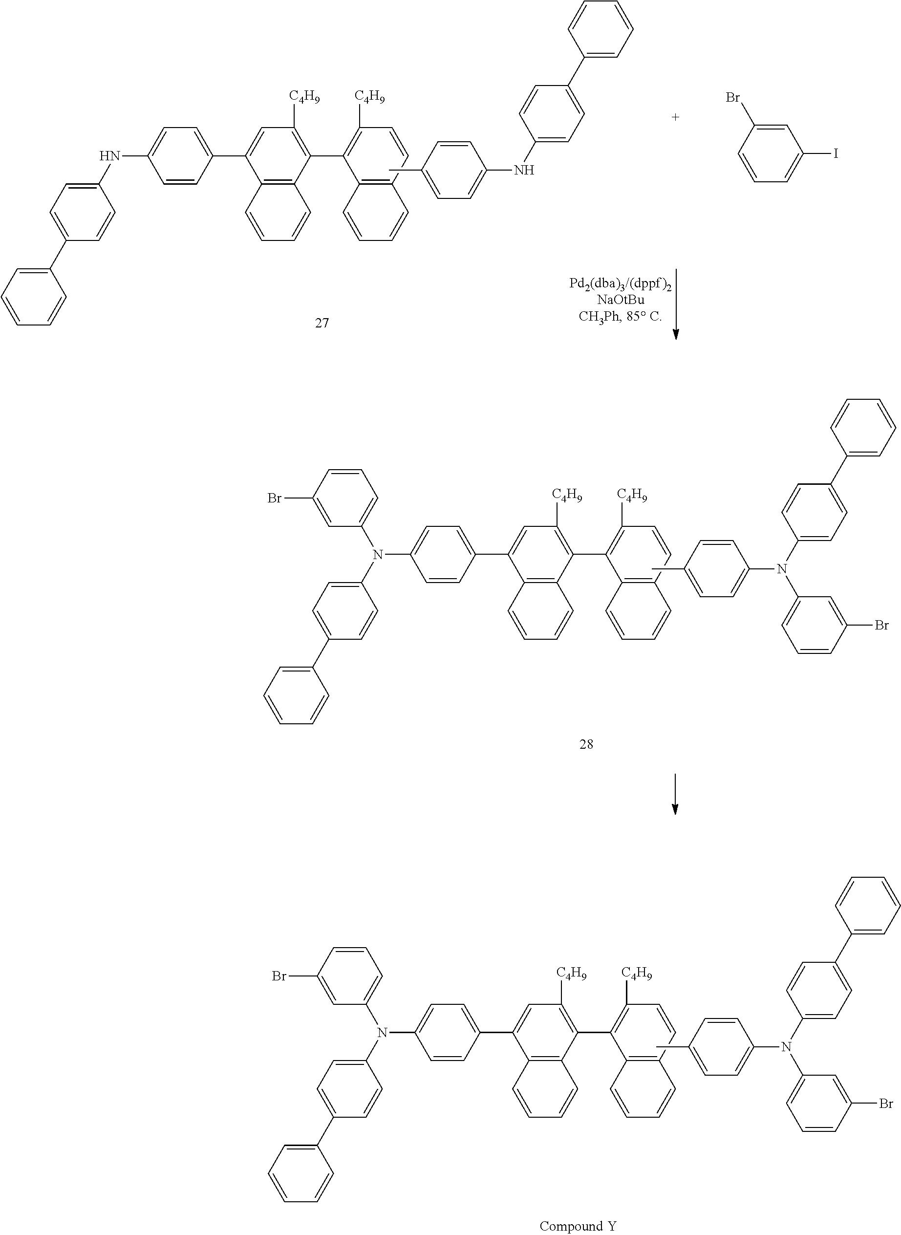 Figure US08063399-20111122-C00051