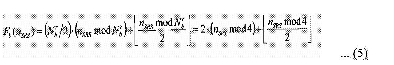 Figure CN102754373BD00162