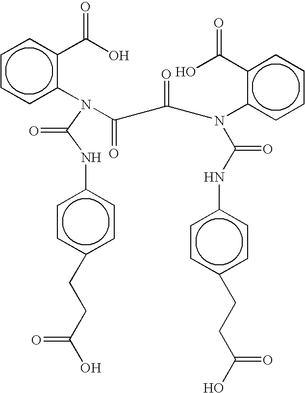 Figure US20040022856A1-20040205-C00153