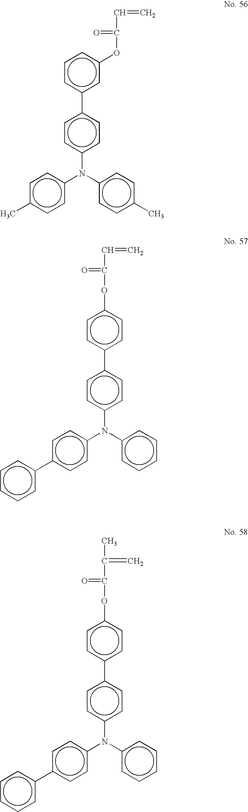 Figure US07390600-20080624-C00021