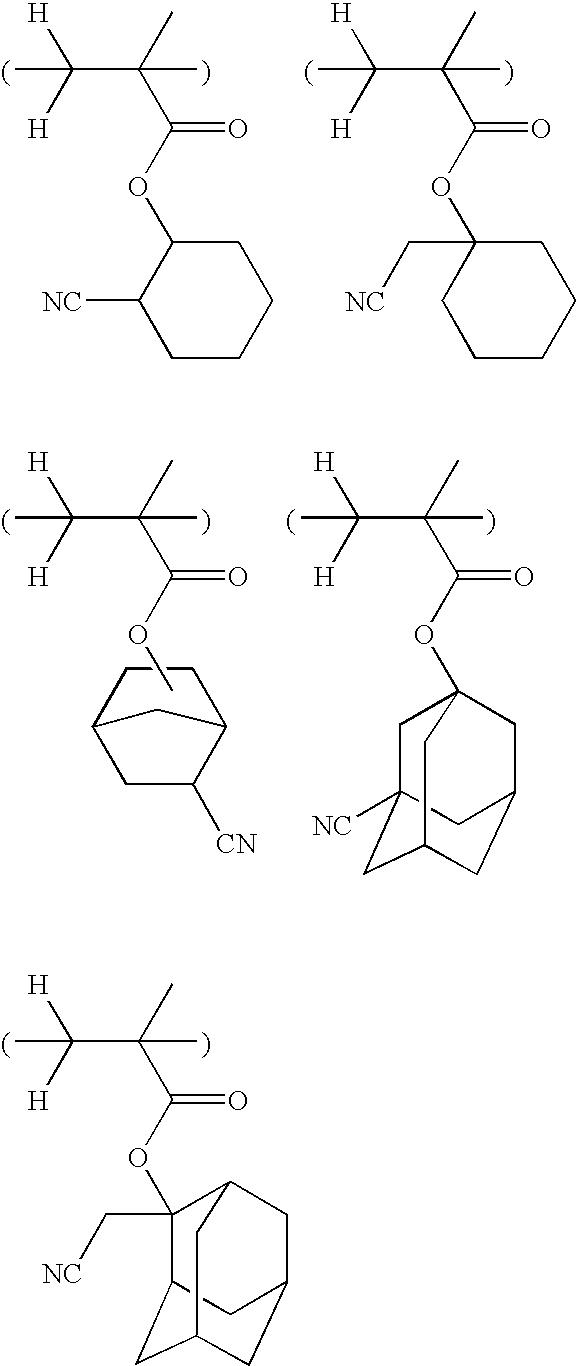 Figure US07687222-20100330-C00042