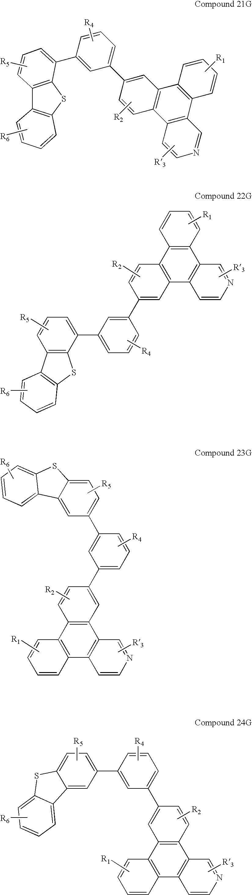 Figure US20100289406A1-20101118-C00018