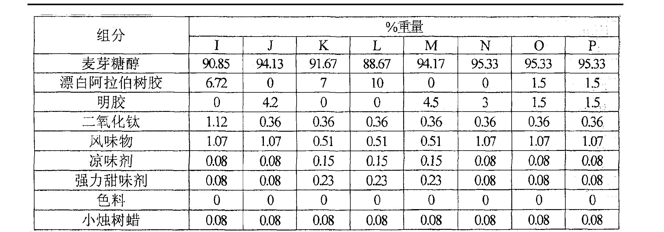 Figure CN101179943BD00631