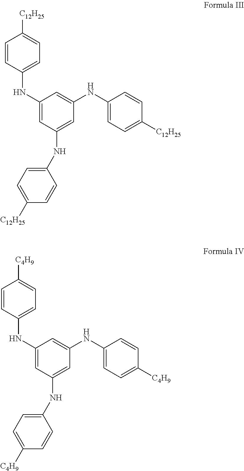 Figure US20110137082A1-20110609-C00002