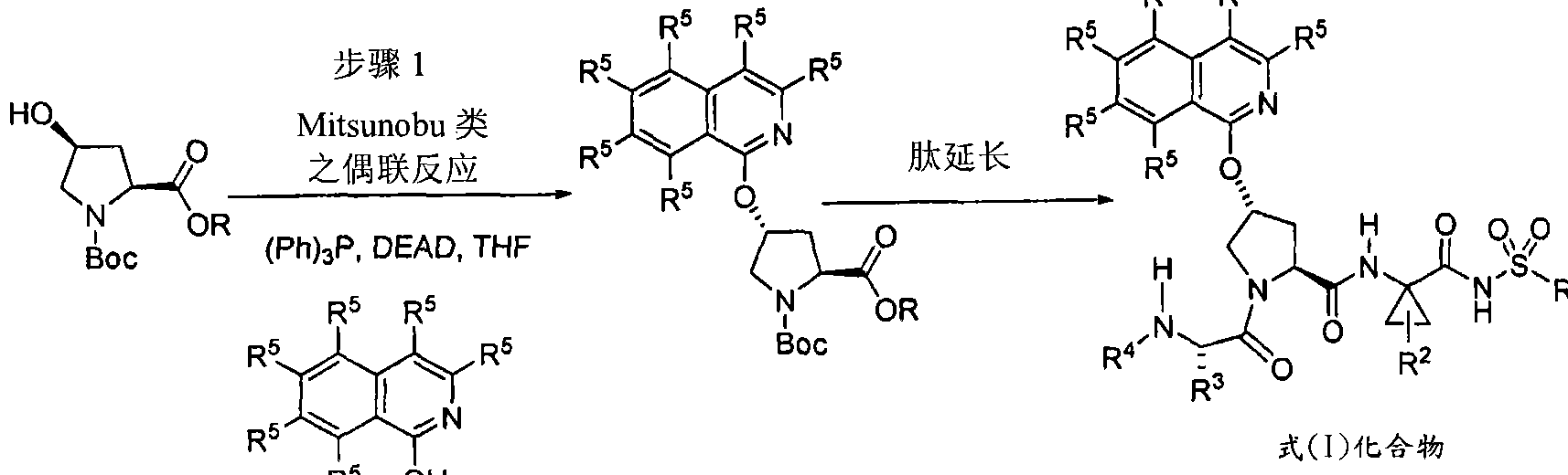 Figure CN101541784BD00341