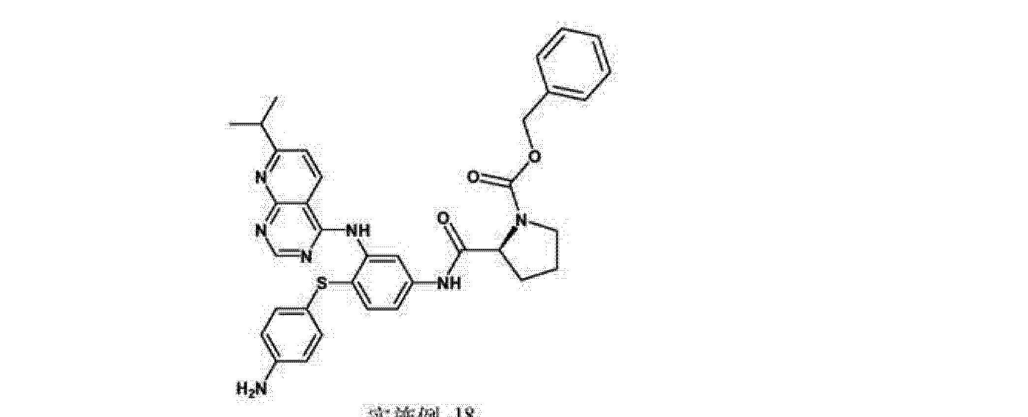 Figure CN102264737AD00491