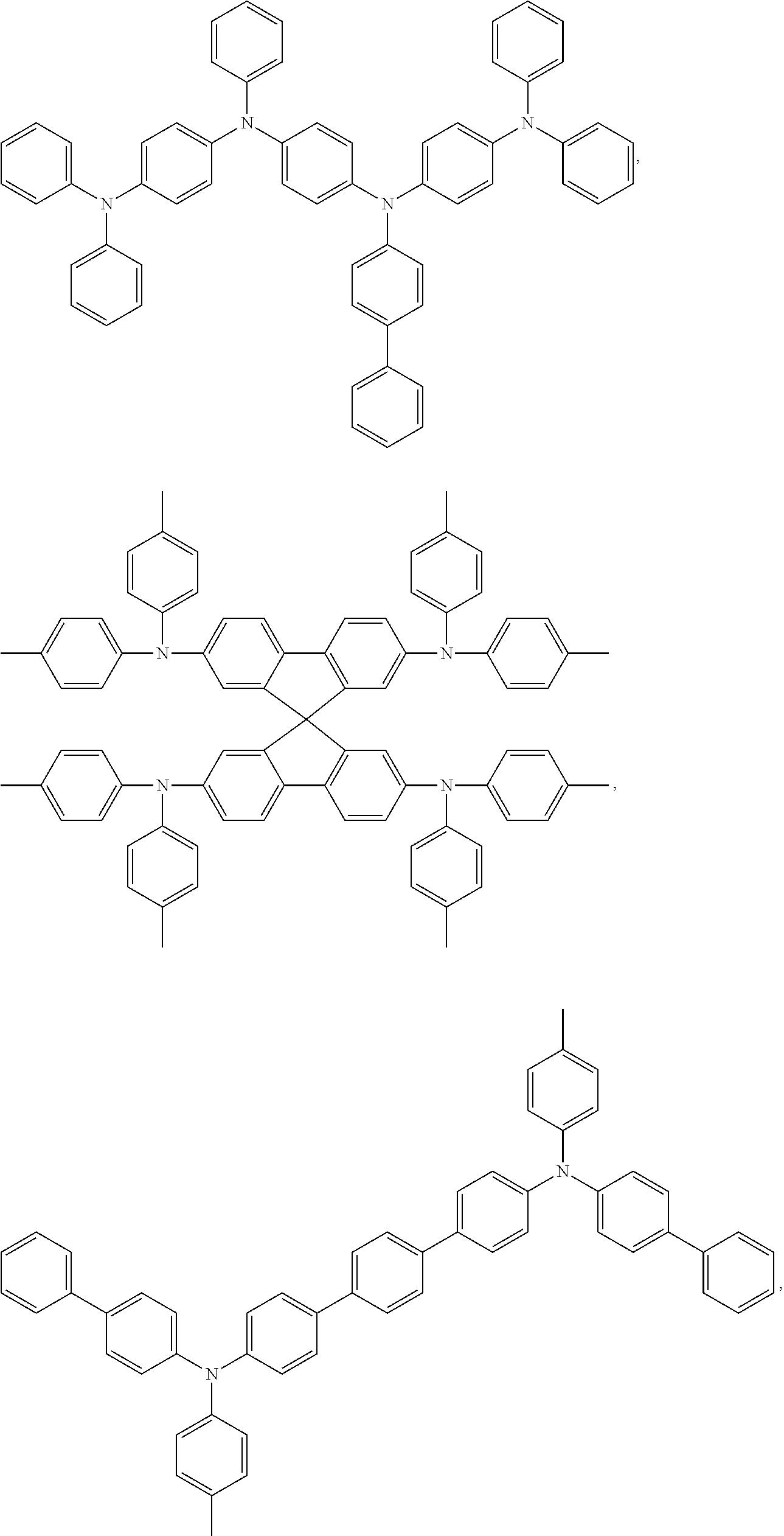 Figure US10301338-20190528-C00050