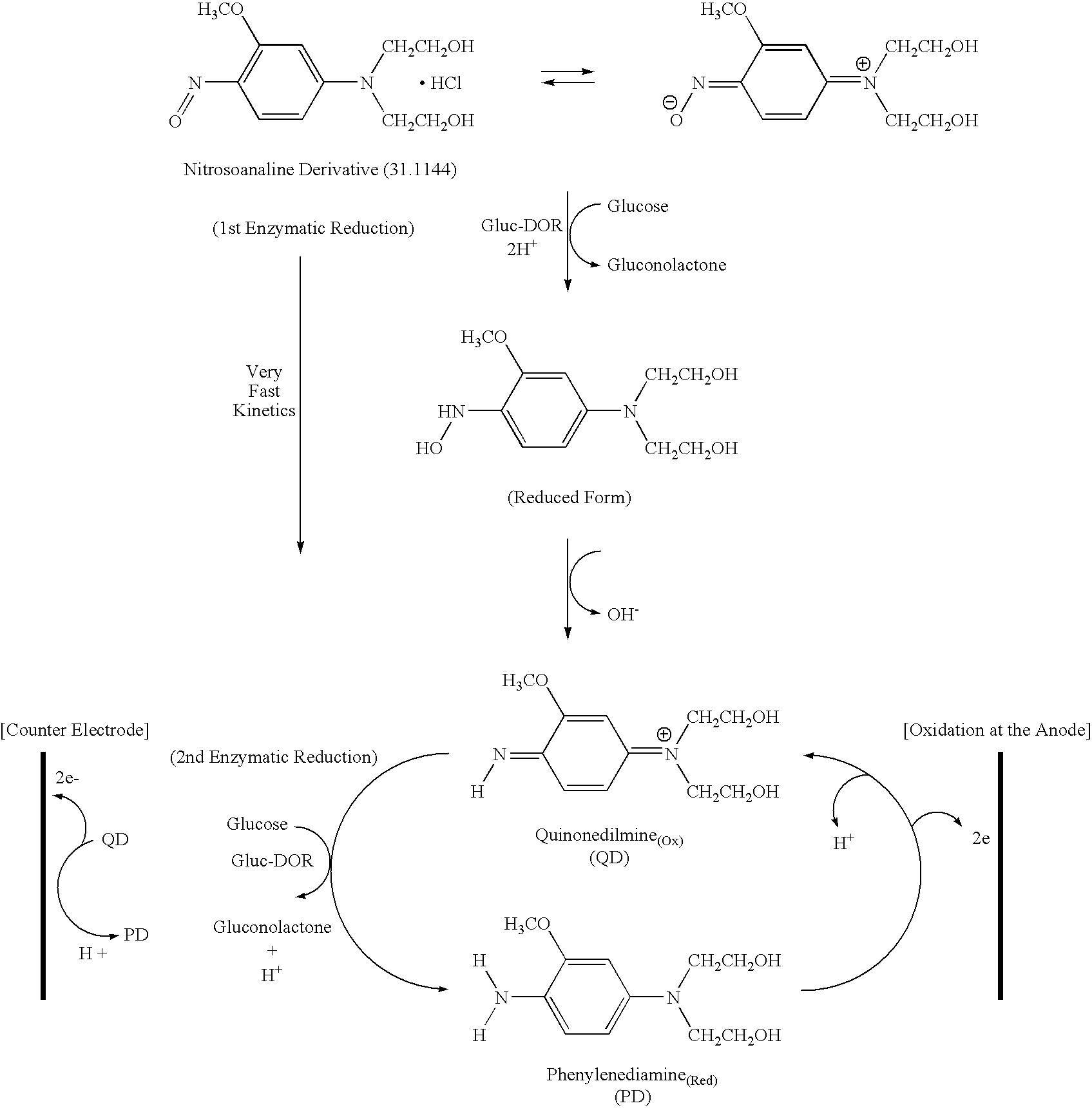 Figure US20050013731A1-20050120-C00001
