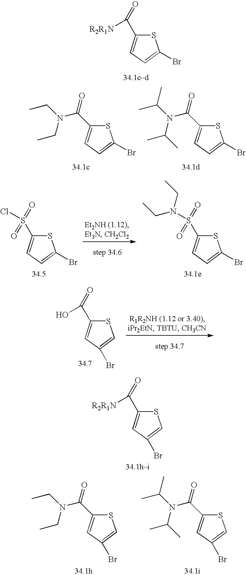 Figure US07598261-20091006-C00197