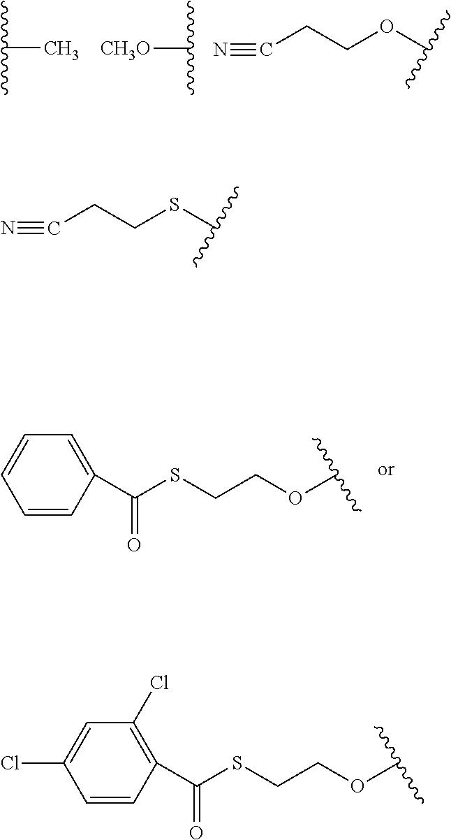 Figure US09771588-20170926-C00042