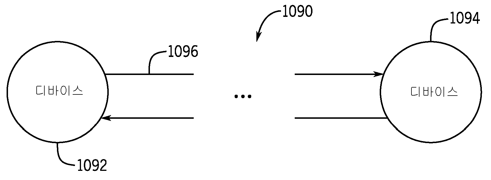 Figure 112017033986517-pat00011