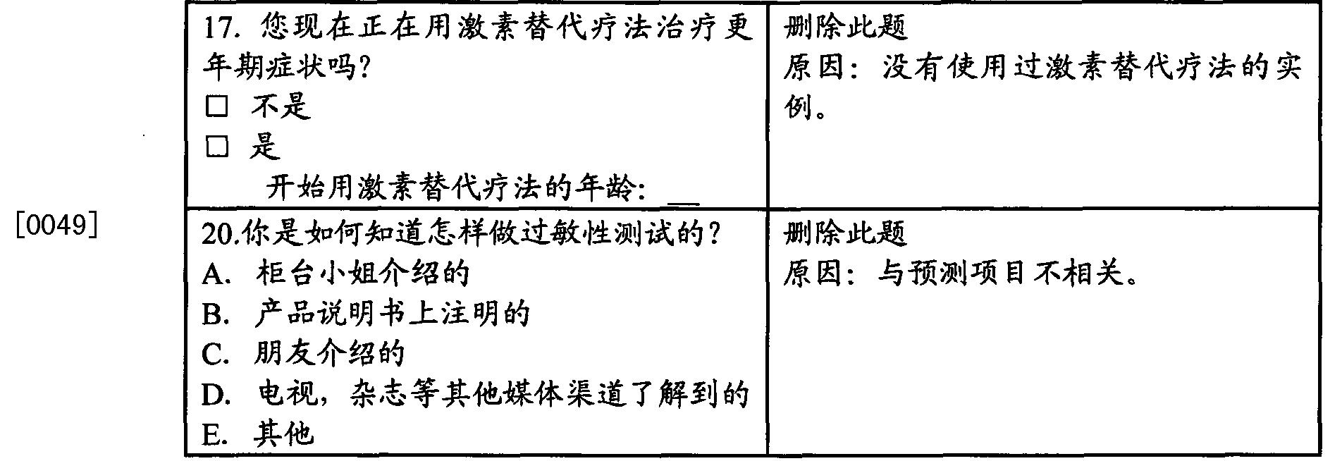 Figure CN101916334BD00082