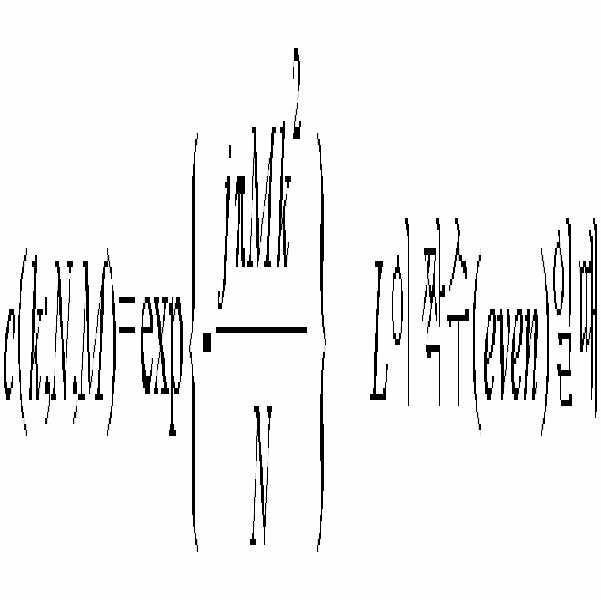 Figure 112007071410497-pat00003