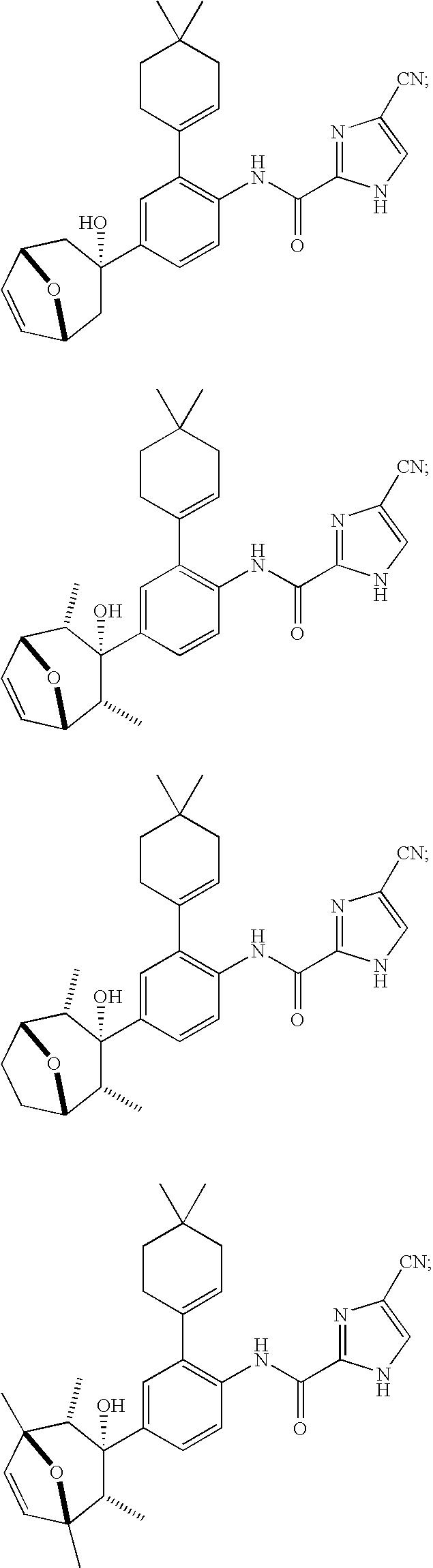 Figure US08497376-20130730-C00043