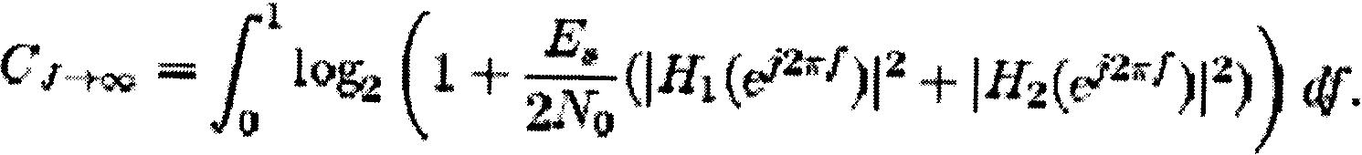 Figure 112003522354660-pct00167