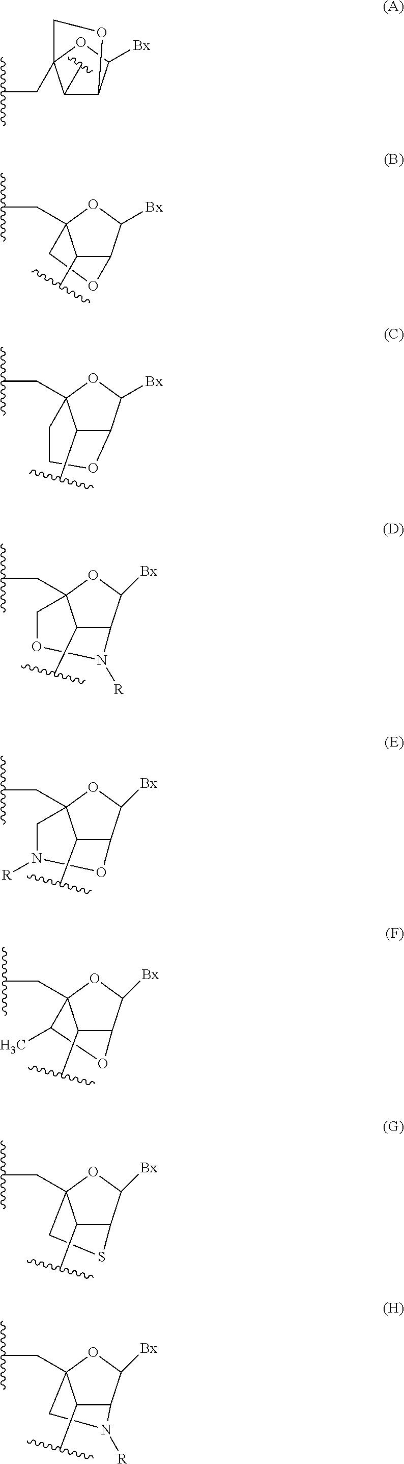 Figure US10023861-20180717-C00058
