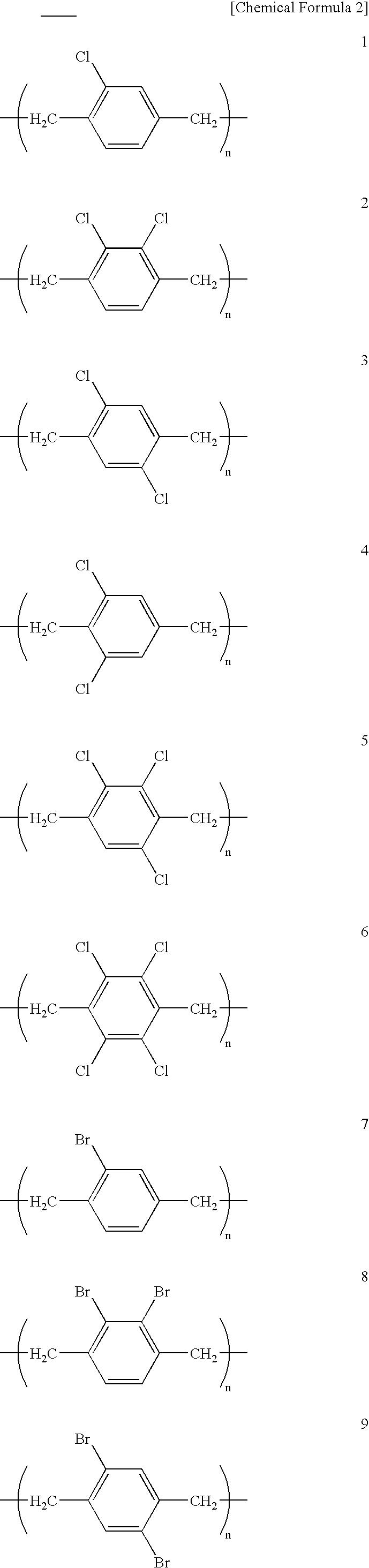 Figure US20070221958A1-20070927-C00002