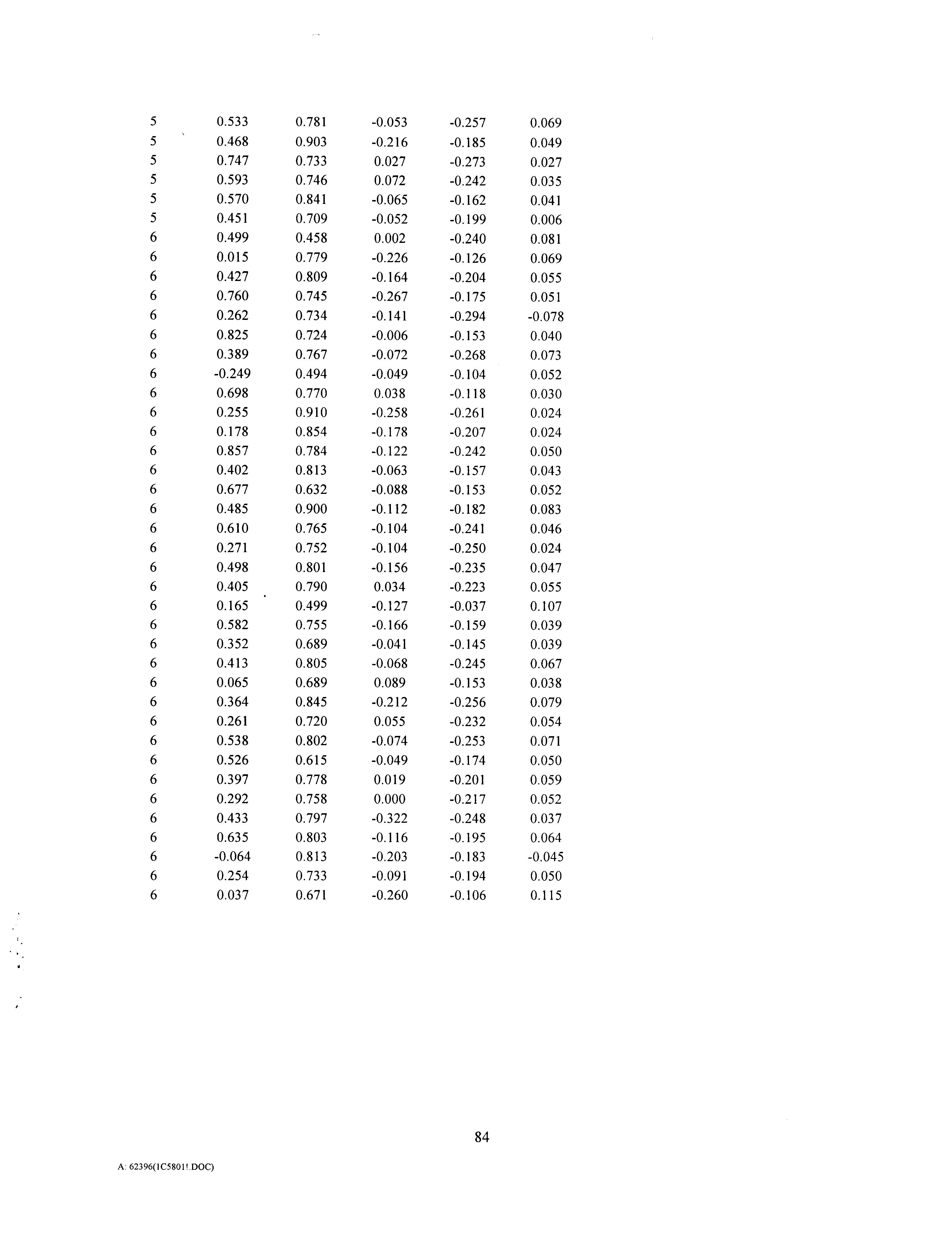 Figure US06258576-20010710-P00024