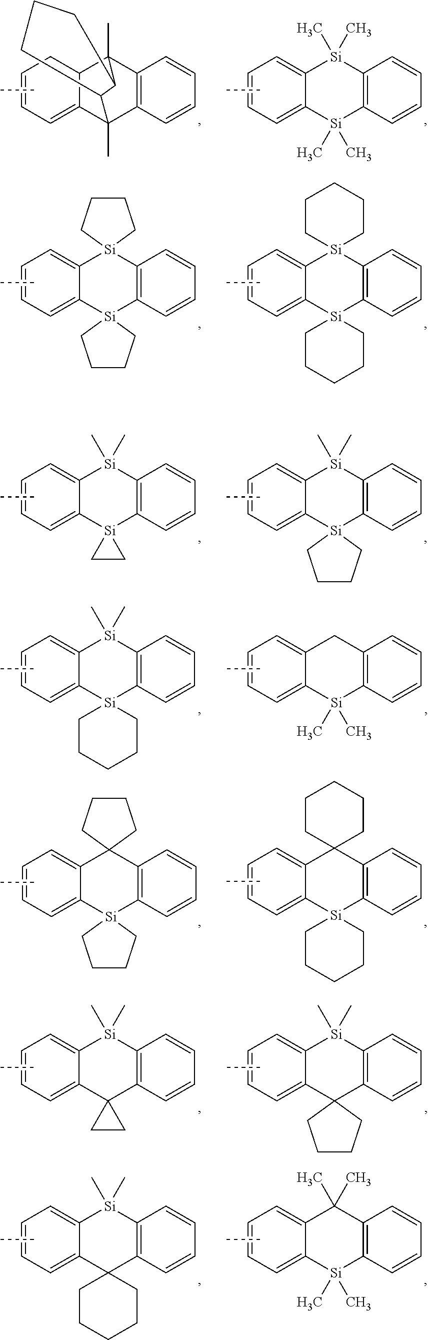Figure US20180130962A1-20180510-C00222
