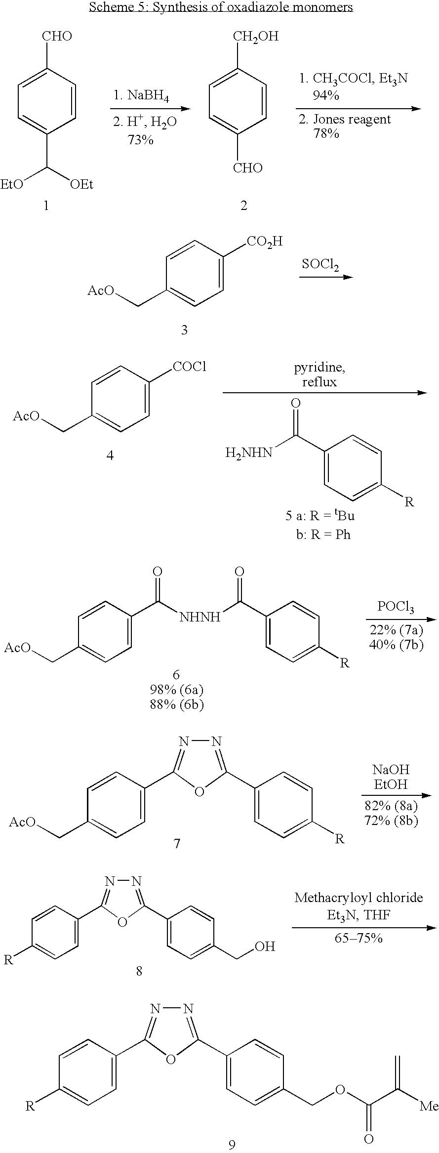 Figure US20050282983A1-20051222-C00008