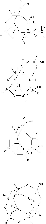 Figure US07541122-20090602-C00002