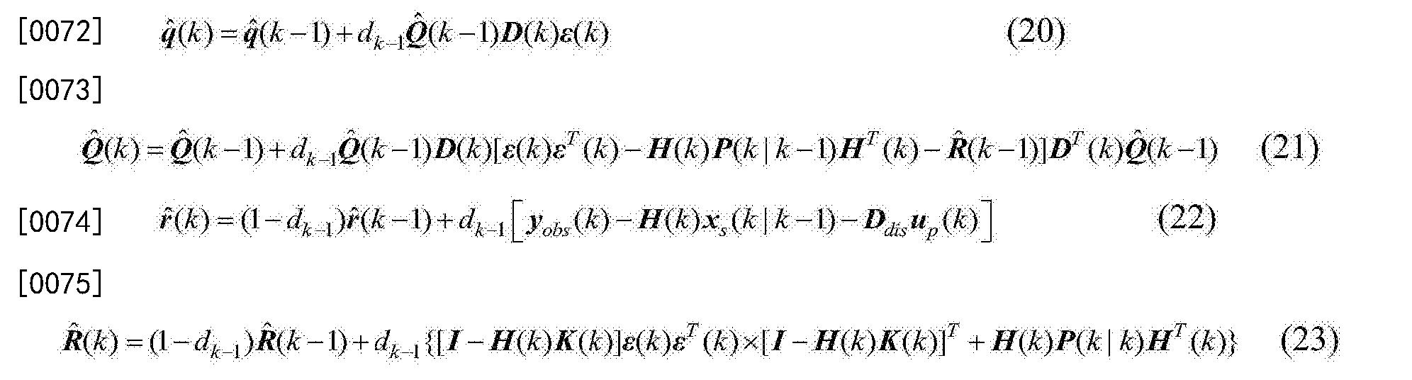 Figure CN105372994BD00099