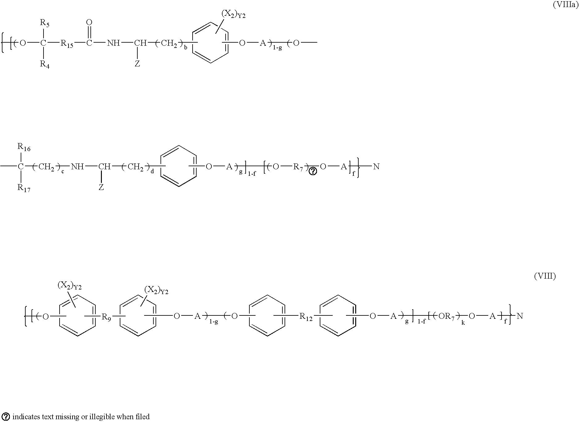 Figure US20040086458A1-20040506-C00012