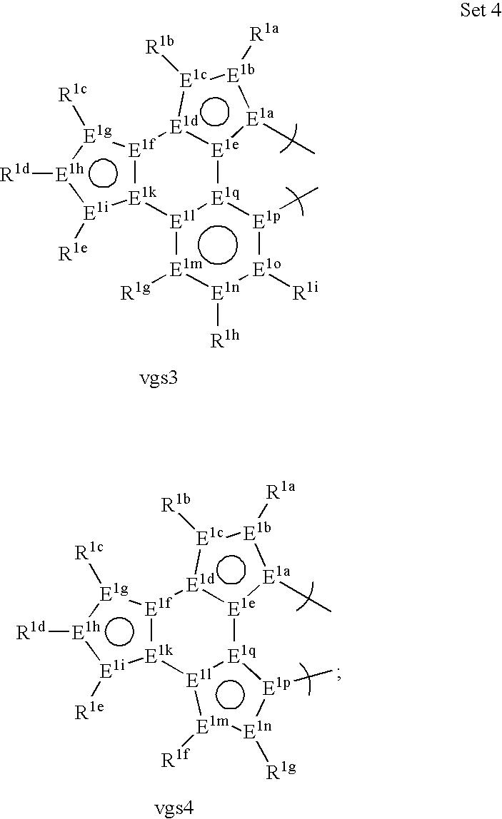 Figure US08142909-20120327-C00032