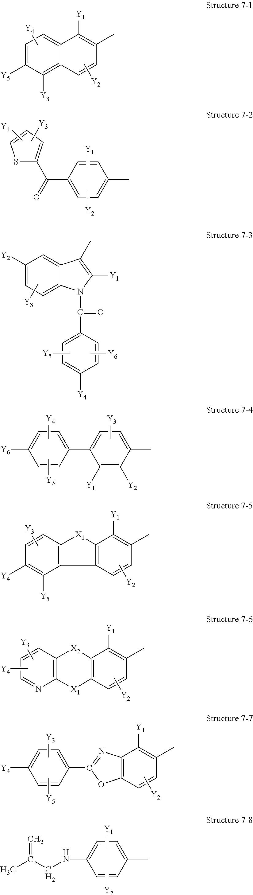 Figure US09872846-20180123-C00040
