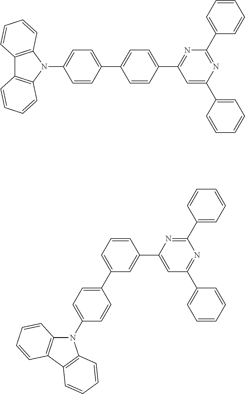 Figure US09837615-20171205-C00099