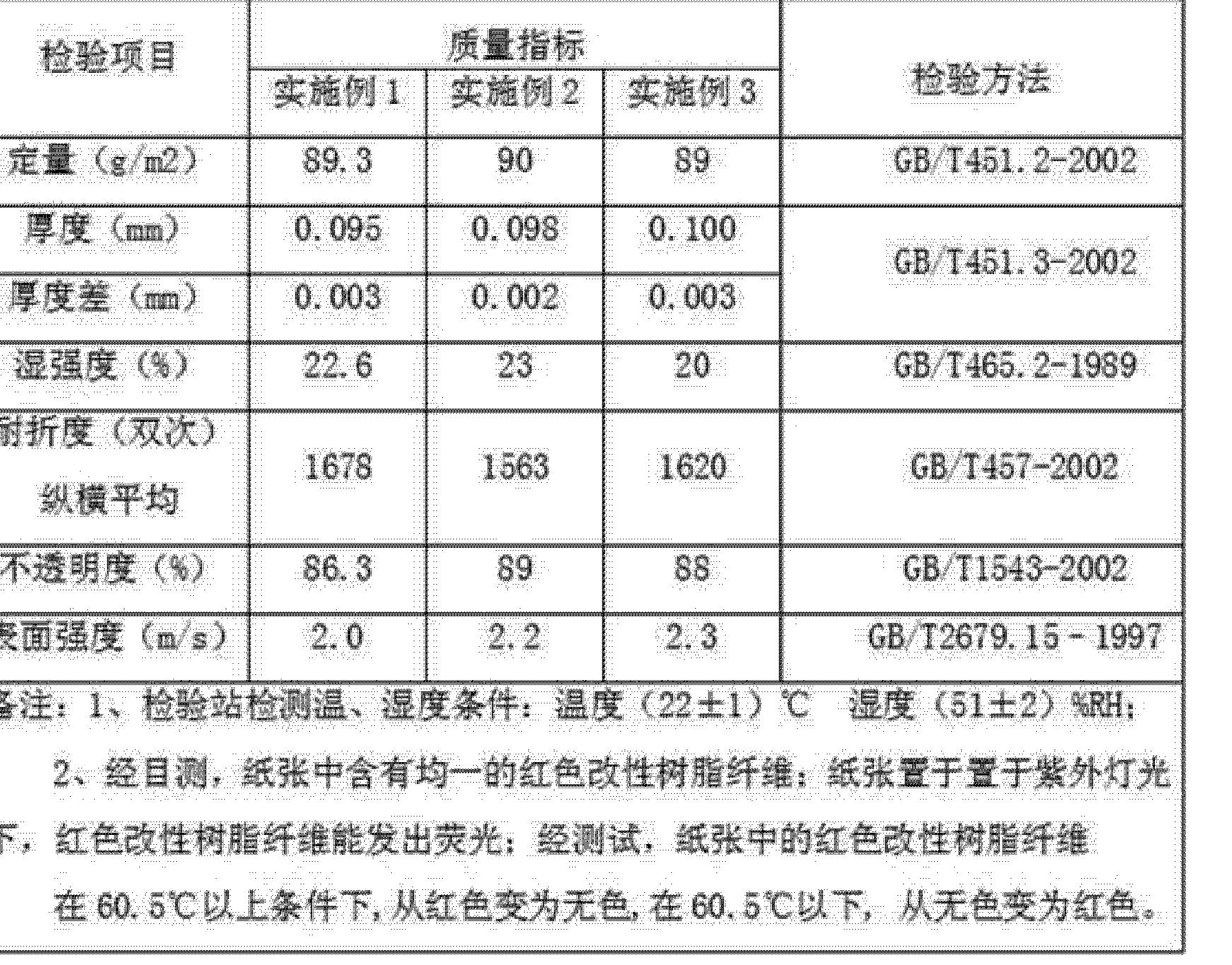 Figure CN102199900AD00061