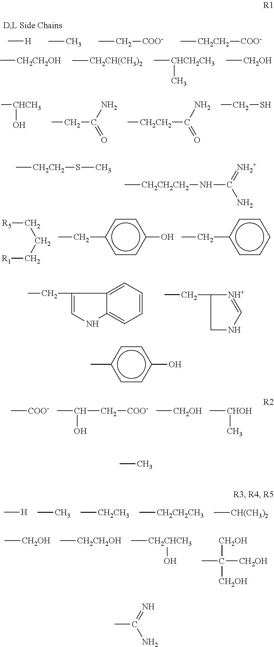 Figure US09415132-20160816-C00003
