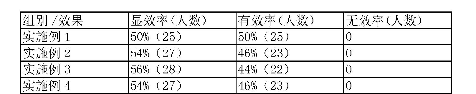 Figure CN103393183BD00071