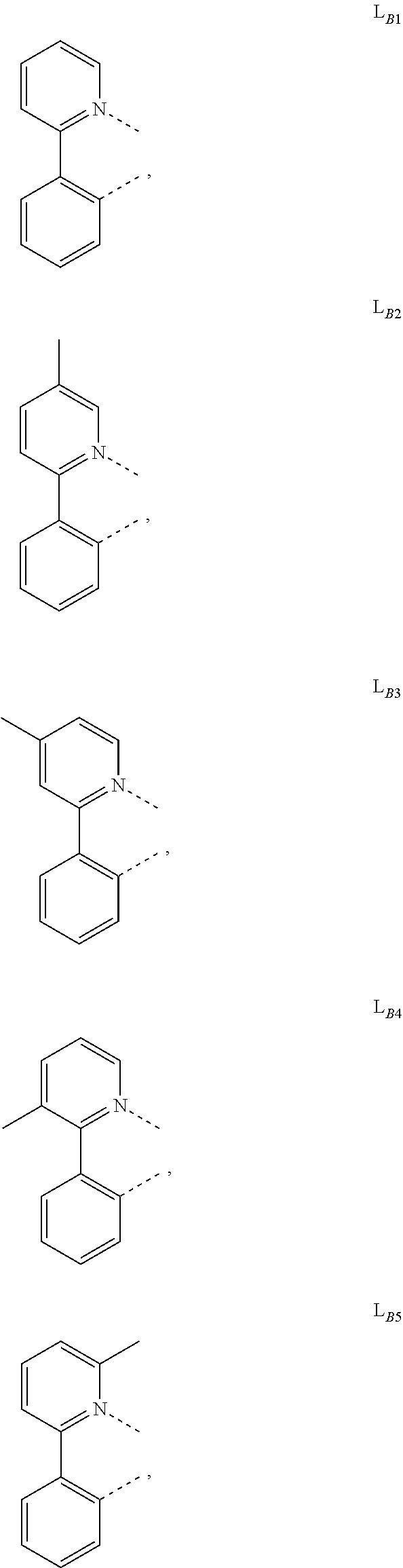 Figure US09691993-20170627-C00046