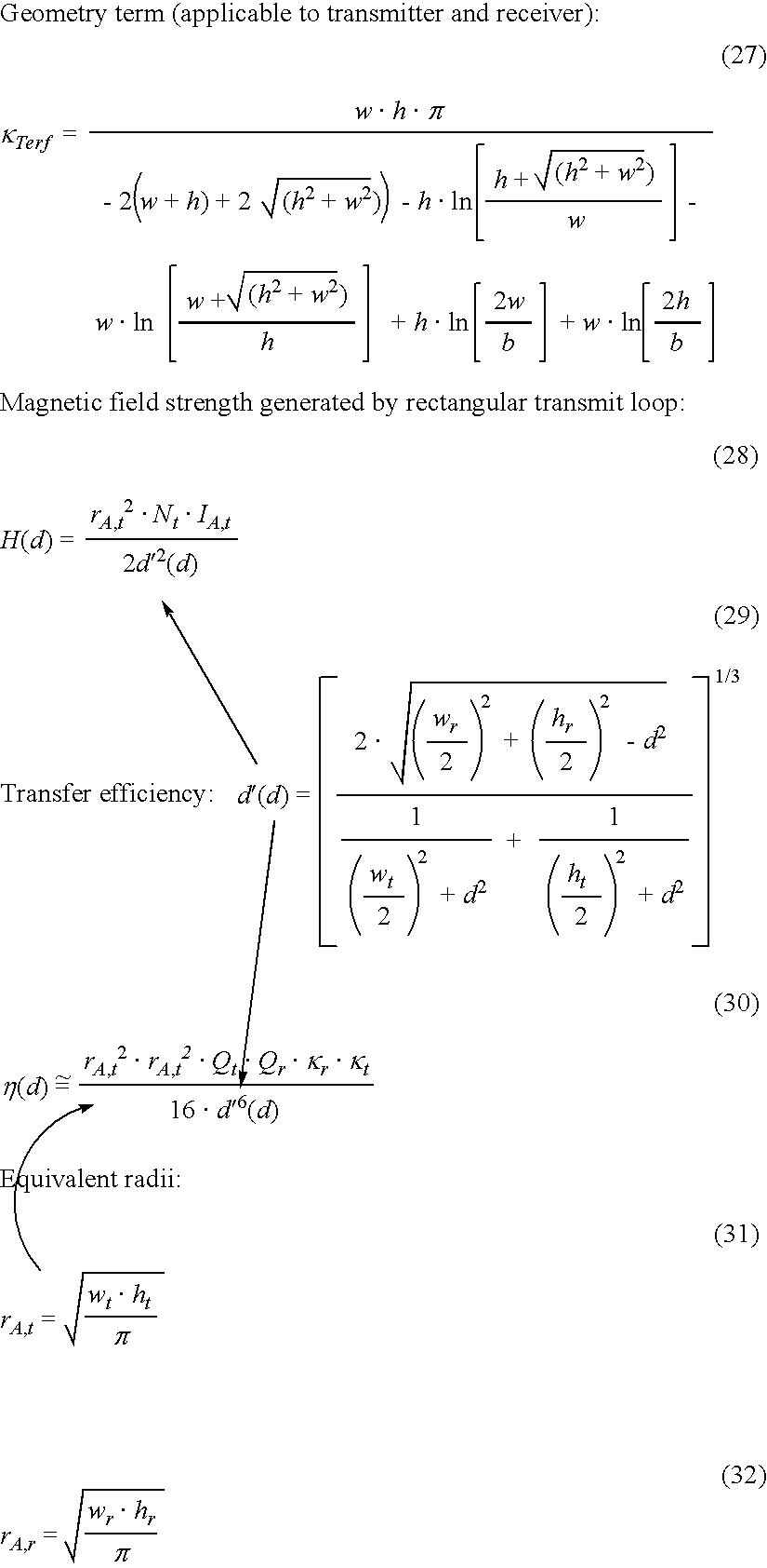 Figure US20090079268A1-20090326-C00009