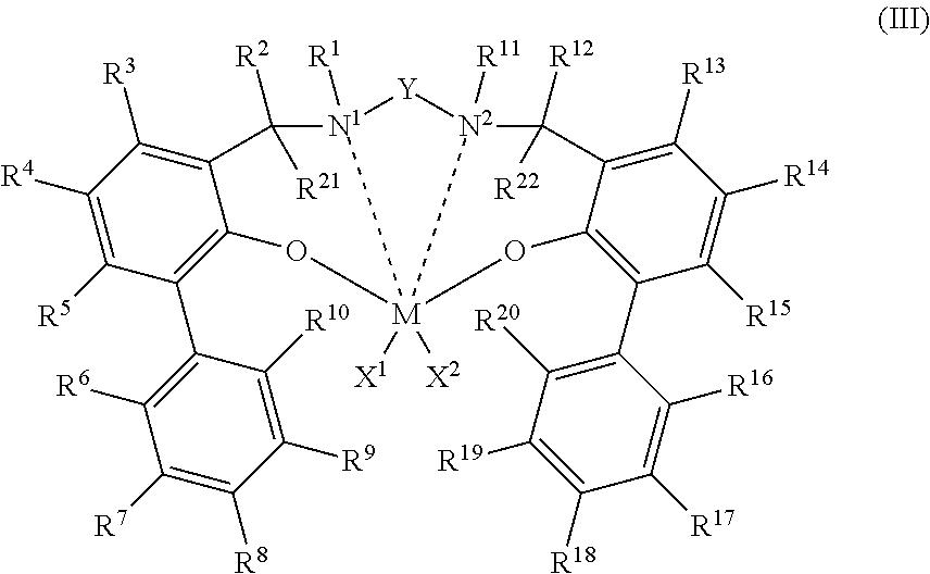 Figure US09382349-20160705-C00046