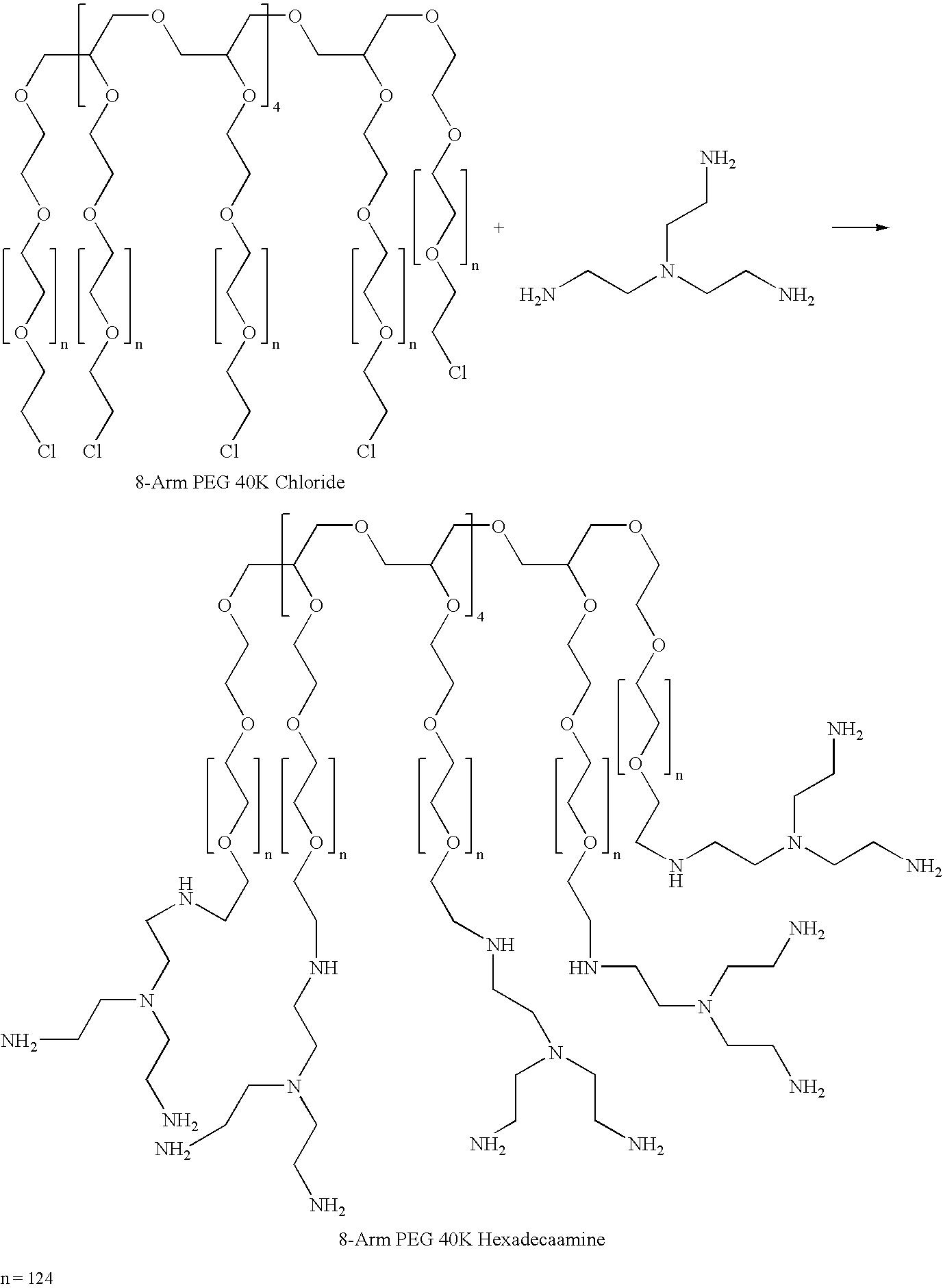 Figure US20090035249A1-20090205-C00006