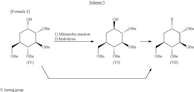 Figure US08048897-20111101-C00007